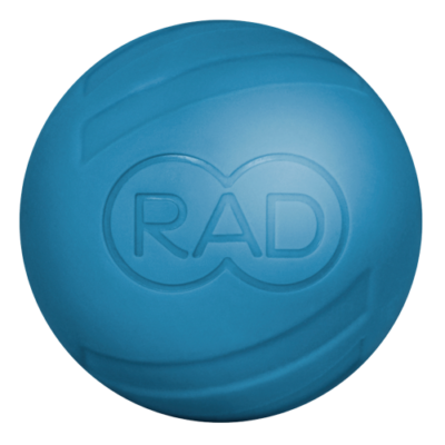 RAD-Atom_Sport_Evolution