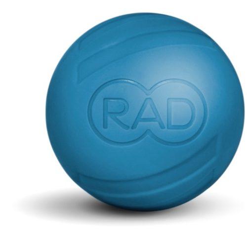 RAD Atom_copy