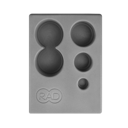 RAD-Block-sport_evolution