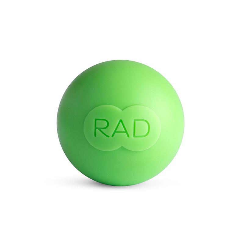 RAD-Large-Round