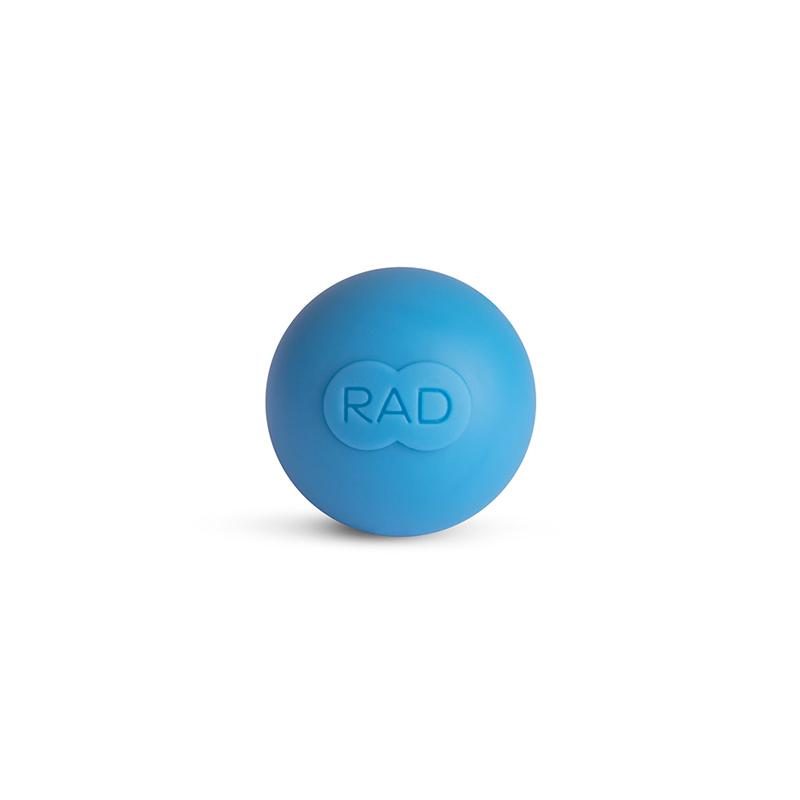 RAD-Medium-Round