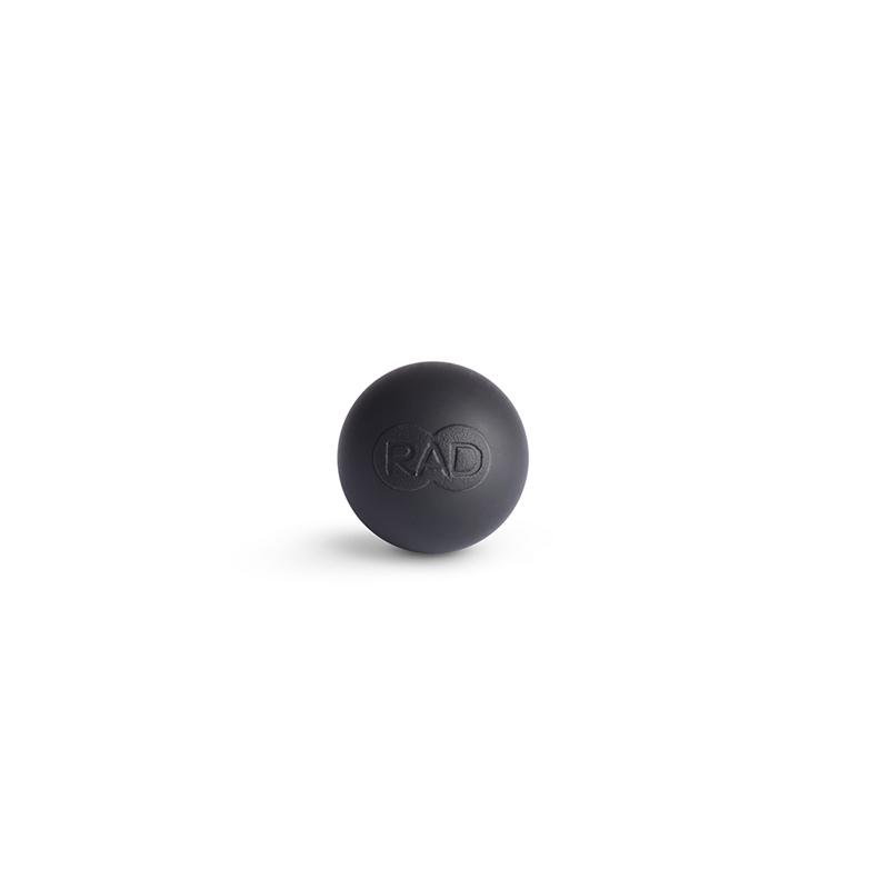 RAD-Micro-Round