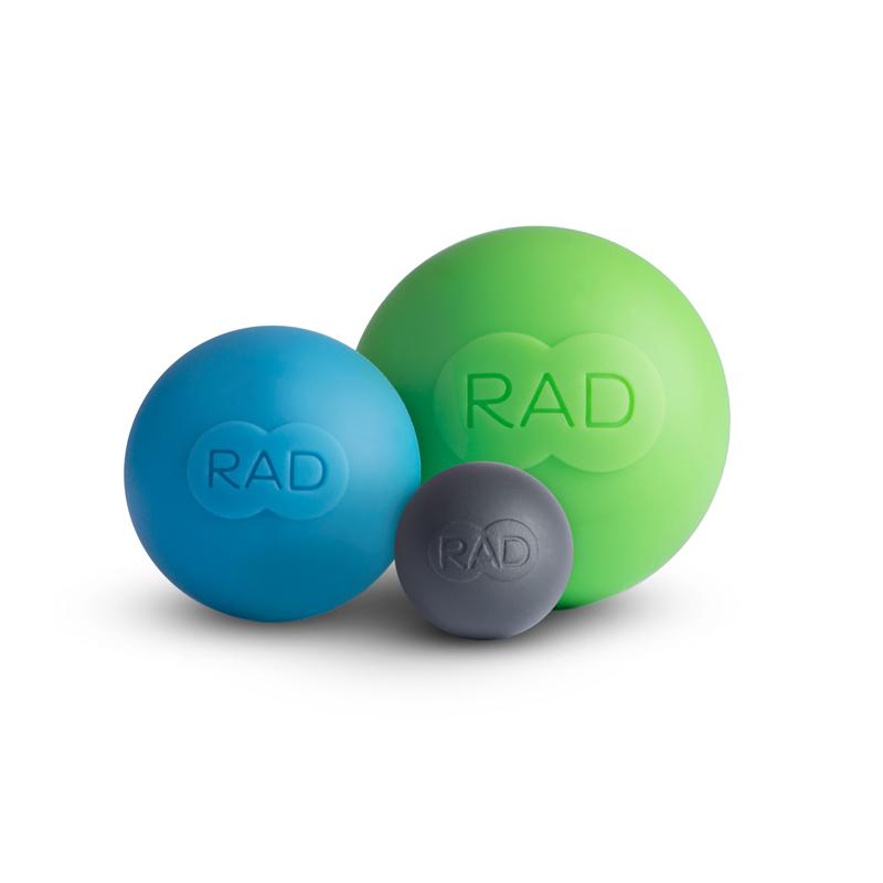 RAD-Rounds