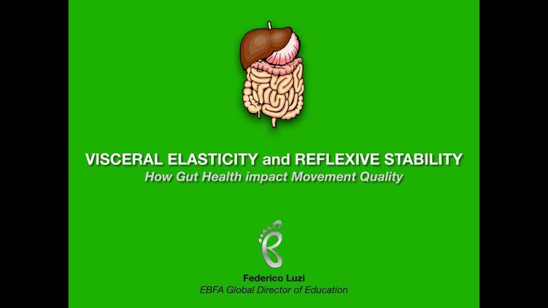 visceral elasticity